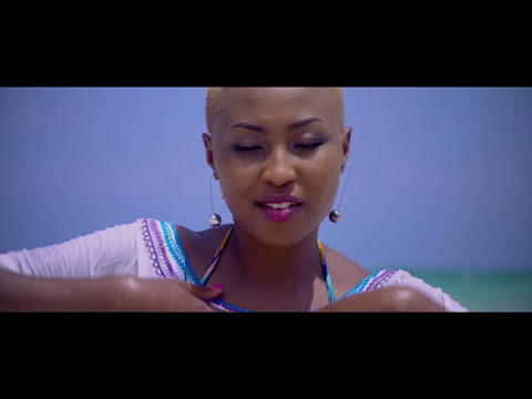 Hot new! Vivian ft Redsan- Attention