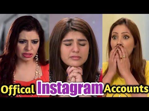 Video Official Instagram Accounts of Taarak mehta Artists babita, sonu, Tappu etc download in MP3, 3GP, MP4, WEBM, AVI, FLV January 2017