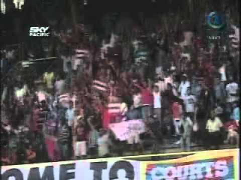 IDC2011 Final_Labasa vs Ba.wmv
