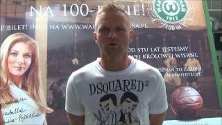 Warciarze O Losowaniu Pucharu Polski 2012/2013 (27.07.2012)