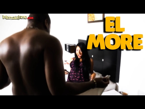 , title : 'More - Jory Ft Zion & Ken-y | Un Beso - Lui-G 21 Plus (Video Parodia) - Internautismo Crónico'