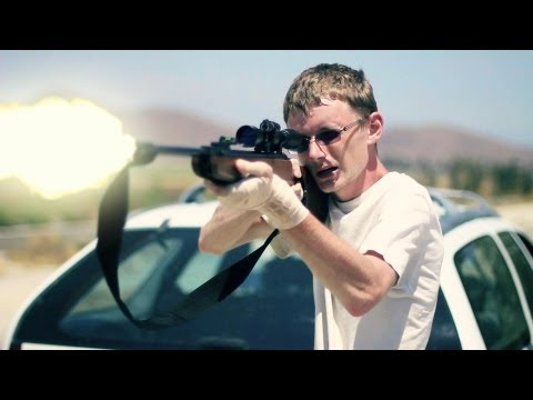 ColinandConnor - Click to Tweet! http://clicktotweet.com/650Z6 Like Us on Facebook! http://www.facebook.com/ColinandConnor A Left 4 Dead Fan Film. Directed by Colin McGuire a...