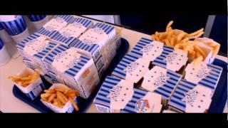 Bucket List #45 | Eat White Castle Like Harold and Kumar | ProjectOneLife