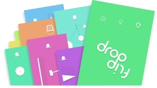 """Drop Flip Seasons is the sequel to the addictively fun game of silly physics contraptions, Drop Flip! Move, flip and manipulate obstacles of every shape and size as you accomplish the not-so-simple task of dropping a ball into a bucket... all with a seasonal twist!- Seasonal levels ranging from easy to near-impossible- New levels will be released throughout the year- Complex gameplay wrapped in colorful, minimalistic visuals - Joyful music with catchy sound effects- Game Center leaderboards and achievements- Attempt to get a """"Ball-in-One"""" or """"Ball-in-Two""""- Synchronize progress across devices via iCloud- Made for absolutely everyone!https://geo.itunes.apple.com/app/drop-flip-seasons/id1168627152?mt=8&at=11ldb3Have a look at a few others!PES 2017 Official Trailer  E3 2016 PS4 Games  Online FIFA Xbox One Games 2016: https://www.youtube.com/watch?v=ctQM8qWZXjEResident Evil 7 Trailer E3 2016 PS4  Resident Evil 7 biohazard Tape-1 Desolation Gameplay E3 2016: https://www.youtube.com/watch?v=HBtM6HGrbYoTom Clancy's The Division Official Trailer  Underground DLC Gameplay Expansion E3 2016 Games Expo: https://www.youtube.com/watch?v=PMLkZ2y8gssRobinson - The Journey An Adventure Begins Official Trailer E3 2016  Online Adventure Games 2016: https://www.youtube.com/watch?v=8kPEUb5HakwInjustice 2 Gameplay Trailer - E3 2016 Ps4: https://www.youtube.com/watch?v=KWib5Bz-wswInjustice E3 2016 Trailer  DC Comics Games: https://www.youtube.com/watch?v=DQaOEIkQF0YFIFA 17 Gameplay Trailer EA - E3 2016  FIFA 2017: https://www.youtube.com/watch?v=TDTlfCy1BTUDetroit: Become Human - Gameplay Trailer E3 2016 PS4  Walkthrough: https://www.youtube.com/watch?v=jY0obV3ADw4God of War Gameplay Trailer - E3 2016: https://www.youtube.com/watch?v=2mVFJK3QfXsTitanfall 2 Trailer EA - E3 2016  Titanfall 2 Gameplay: https://www.youtube.com/watch?v=Rm_SAHOpjlsHave something to say about the gameplay video? Share it in the comment! For regular updates on iPhone, iPad, iPod Game Reviews, News, Previews, Trai"""