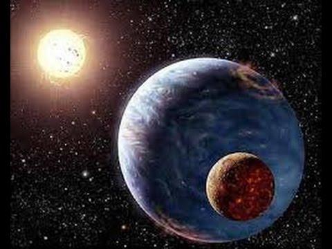 Oroscopo e Situazione Astronomica dal 20 al 26 marzo 2017