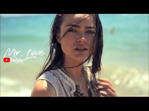 Dj Marlon - I Need Your Love Tonight (Nikko Culture Remix)