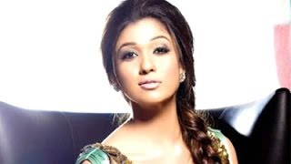 Nayanthara Acted In Action Movie