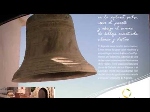 Spot patrimonio cultural Aljarafe thumbnail
