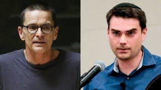 Video Ben Shapiro Leaves Liberal Professor SPEECHLESS In An Epic Debate MP3, 3GP, MP4, WEBM, AVI, FLV Maret 2019
