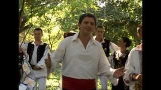 Tinu Veresezan - Azi e nunta mare-n sat