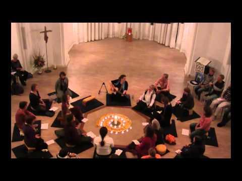 Iria - Aufgezeichnet beim Mitsingkonzert in Hamburg am 26.10.13 Mehr zu Irias Musik unter www.iria.de.