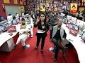 BIG DEBATE: Why scared of crackdown on loudspeakers in Uttar Pradesh? - Video