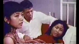 Khmer Movie - Tirk Jet Mdai