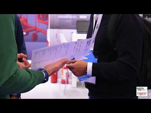 img DIGITAL&BIM Italia | Moura, il punto su BIM e infrastrutture