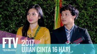 Video FTV Hardi Fadhillah & Indah Permatasari - Ujian Cinta 16 Hari MP3, 3GP, MP4, WEBM, AVI, FLV Juni 2019