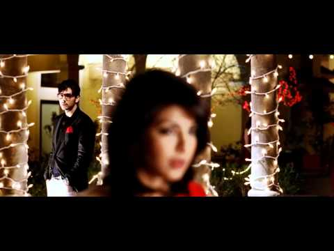 Anjaana Anjaani DVDRip from movie Anjaana Anjaani HD