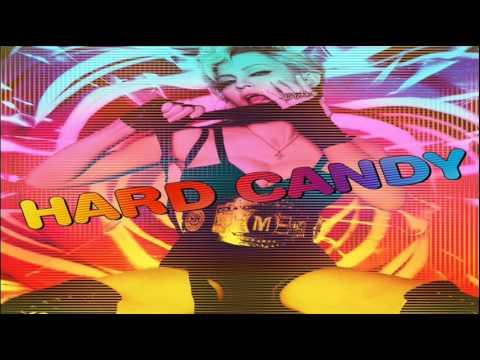 Madonna – Spanish Lesson (Album Version)