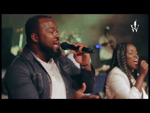 WE WILL WORSHIP 2016 - 'FULL CONCERT Jumbo Live with Jonathan Nelson & Worship Culture