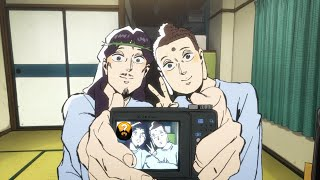 Nonton Saint Young MENT   Episode 1 Film Subtitle Indonesia Streaming Movie Download