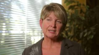 EMDR Awareness Video Released