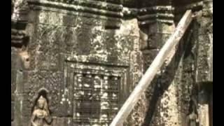 Khmer Documentary - ANGKOR WAT
