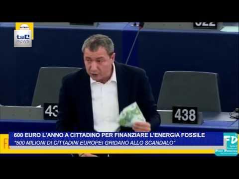 Focus Parlamento - MPS, M5S: nazionalizzarla per ridurre crediti deteriorati