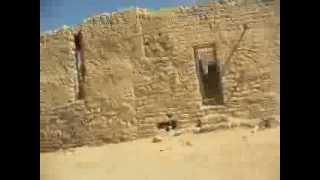 Al Ula Saudi Arabia  city images : Old town of Al Ula, Saudi Arabia