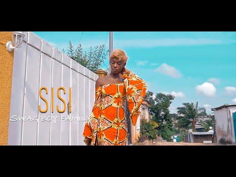 SISI CARO Clip Officiel Full HD