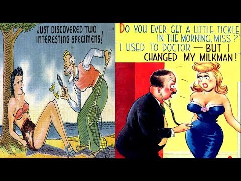 Funny images - Funny Adult Comics That Will Make You Laugh Hilariously Funny Comics