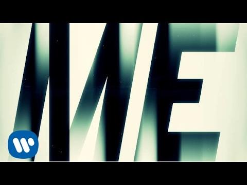 David Guetta ft. Chris Brown & Lil Wayne - I Can Only Imagine (Lyric Video)