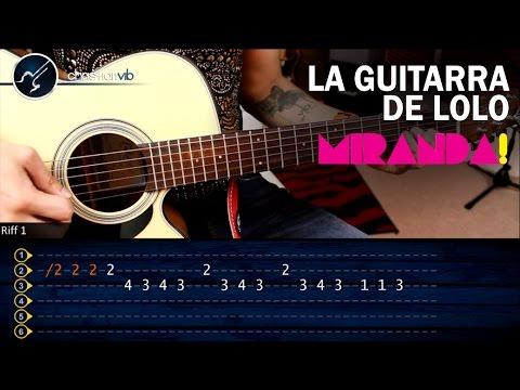 7 Canciones de MEMES para Guitarra   MEME SONGS ON GUITAR   Christianvib
