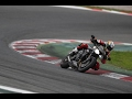 2017 Triumph Street Triple RS Review | Road + Track Test