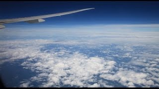 Nonton Air China CA989 | Beijing - New York | JFK 13L Canarsie App | Boeing 777-300ER | North Pole Route Film Subtitle Indonesia Streaming Movie Download