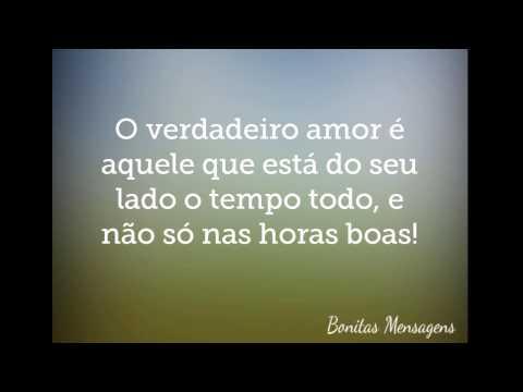 Frases curtas - Frases de Amor Verdadeiro para o Dia dos Namorados