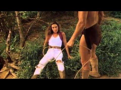 Video 2.12 Tarzan and the Wayward Balloon download in MP3, 3GP, MP4, WEBM, AVI, FLV January 2017