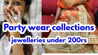 Video Party& Wedding wear collections||Malayalam|| MP3, 3GP, MP4, WEBM, AVI, FLV Mei 2019