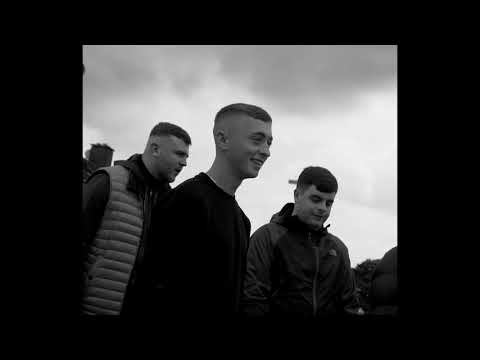 Triller - Stick It In First (Music Video) | New Eire TV