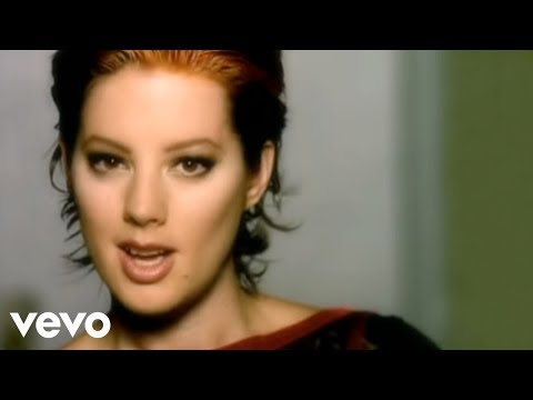 Building a Mystery (1997) (Song) by Sarah McLachlan