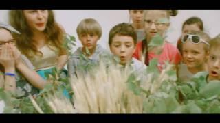 Nonton KIDS LOVE DESIGN 2016 Film Subtitle Indonesia Streaming Movie Download