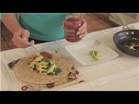 Fitness & Nutrition : Healthy Meals to Eat for Breakfast