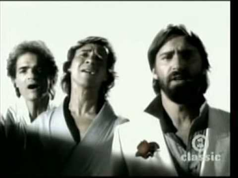 Language Of Love - Dan Fogelberg