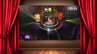 Video Tổng hợp hài Mạc Văn Khoa 2015 MP3, 3GP, MP4, WEBM, AVI, FLV Juli 2018