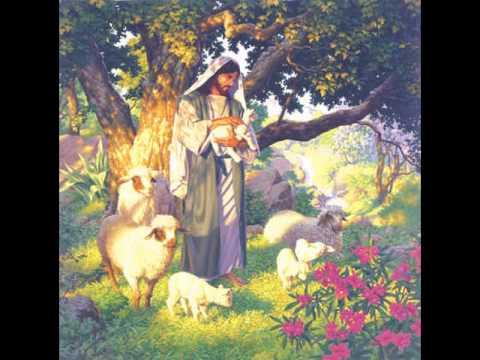 Your Salvation is heaven sent.wmv