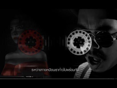 ����Ҩ���繤����ش���� [MV]