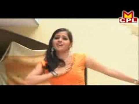 Video dhak dhak from  uttar kumar movie download in MP3, 3GP, MP4, WEBM, AVI, FLV January 2017
