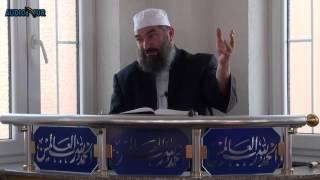 Drejtësia 7 - Hoxhë Ferid Selimi