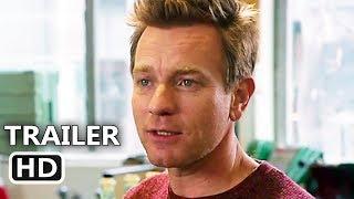 Video ZOE Official Trailer (2018) Ewan McGregor, Léa Seydoux Movie HD MP3, 3GP, MP4, WEBM, AVI, FLV April 2019