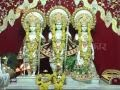 Hey Rajaram Teri (Ram Bhajan) | Aap ke Bhajan Vol 1 | Samay Brijwasi