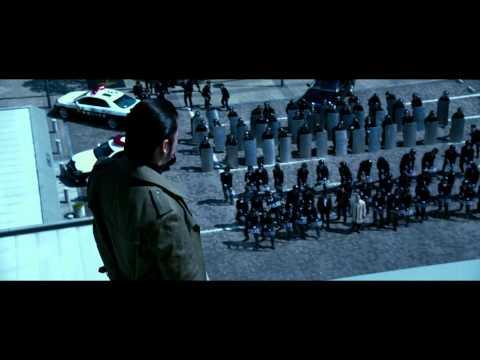 ตัวอย่างภาพยนตร์ 'ปรสิต2' Parasyte 2 เสียงไทย [Official Trailer]
