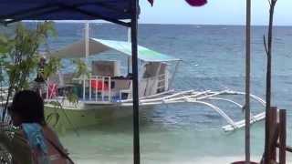 Video ALONA BEACH BIG BOOTY BABES Sights Sounds & Aquatic Views of the Philippines A RABBI JEW BARKER MP3, 3GP, MP4, WEBM, AVI, FLV Agustus 2018